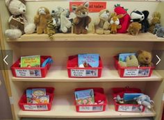 Early Years ideas from Tishylishy. Sharing photos, provision enhancements and outcomes from my EYFS class and the occasional share from others. Year 1 Classroom, Early Years Classroom, Eyfs Classroom, Classroom Layout, Classroom Decor, Traditional Tales, Traditional Stories, Preschool Literacy, Literacy Activities