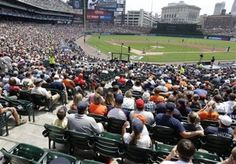 The 2013 MLB regular-season schedule is out, and the Detroit Tigers open in Minnesota and finish in Miami.