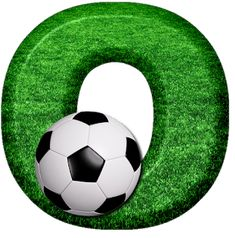 Soccer Party, Soccer Ball, Happy Fathers Day Pictures, Captain Tsubasa, Team Gifts, Neymar, Sports, Clip Art, Jesus Loves