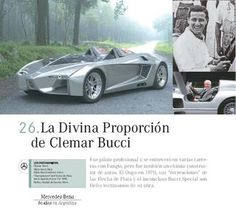 Mercedes-Benz 60 años en argentina