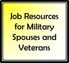 8 Job Opportunities For Veterans Ideas Job Job Opportunities Veteran Jobs