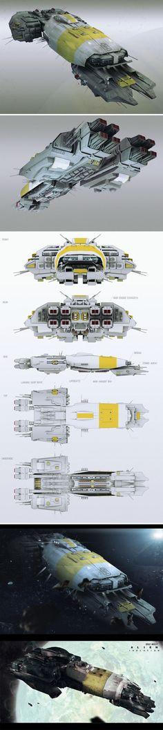 1414878132-alien-isolation-concept-art-b