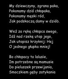 My dziewczyny zgrana paka... Teen Wallpaper, I Have A Boyfriend, Stupid Quotes, Funny Times, English Quotes, Funny Stories, Wtf Funny, Man Humor, Laugh Out Loud