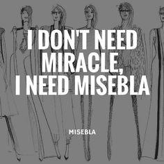 #allIwantforchristmasismisebla #misebla #fashionbrand #poland