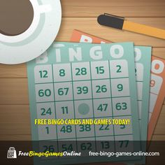 was originally called beano, because earlier versions of this game in the US used beans as a means of payment. Free Bingo Cards, Bingo Games, Online Games, This Is Us, Beans, Learning, Beans Recipes, Study, Teaching