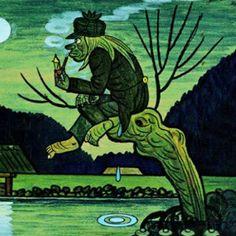 Josef Lada, The Good Soldier Švejk and Tangible Illustration Illustration, Fictional Characters, Children, Art, Young Children, Art Background, Boys, Illustrations, Kunst