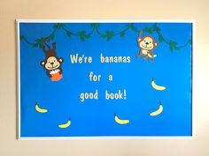 Rocket Bulletin Boards, Behavior Bulletin Boards, Jungle Bulletin Boards, Kindness Bulletin Board, Reading Bulletin Boards, Back To School Bulletin Boards, Mother's Day Gift Card, Birthday Gift Cards, Christmas Gift Card Holders