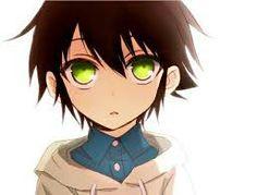 Resultado de imagem para kawaii boy