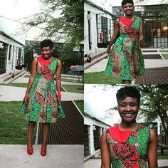 Only at Bow President and Troye St fashion Kapitol shop African Wear Dresses, African Fashion Ankara, African Inspired Fashion, Latest African Fashion Dresses, African Print Fashion, Africa Fashion, African Attire, Bow Afrika Fashion, Afro