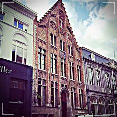 @ Brugge