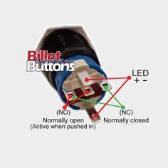 19mm 'CUSTOM LASER ETCHING' Design Your Own Billet Push Button Switch Car Audio Installation, Bold Fonts, Black N White Images, Transportation Design, Ford Gt, Colour Images, Design Your Own, Simple Designs, Symbols