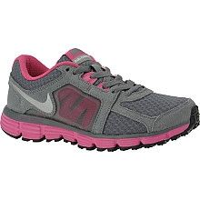 Nike Women's Dual Fusion ST 2 Running Shoes, I have these too!
