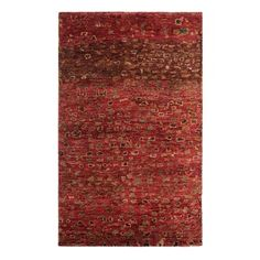 Amira Area Rug for Living or entry