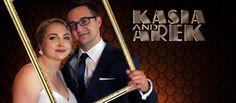 Kasia & Arek www.beadbros.pl #beadbros #WeddingClip #KlipŚlubny