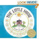 The Little House