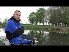 LA PECHE AU FEEDER: LA PECHE AU PELLET SOUS FORME DE VIDEO.  - La pêche en Seine-et-Marne, Marne et Grand Morin