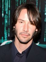 The Keanu Reeves Movie I Can't Stop Watching #refinery29