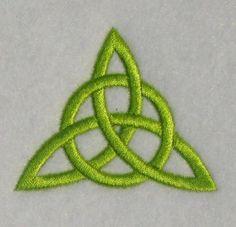 Irish Celtic Ireland Knot Embroidery Dish Towel Embroidery bc4149478
