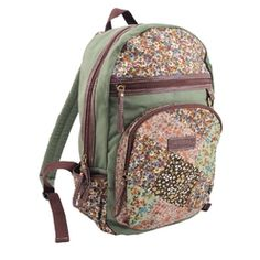 7216b489c54 18 Best School images   Backpack, Backpack bags, Backpacker