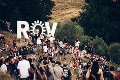 Rhythm and Vines Dream Concert, Festival 2016, Summer Aesthetic, Concerts, Vines, Festive, Dolores Park, Youth, Future