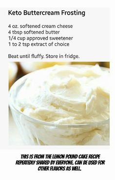 Low Carb Breakfast Recipes – The Keto Diet Recipe Cafe Low Carb Deserts, Low Carb Sweets, Ketogenic Recipes, Low Carb Recipes, Ketogenic Diet, Ketogenic Lifestyle, Healthy Recipes, Keto Friendly Desserts, Keto Desserts