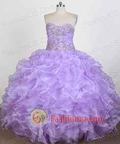 http://www.fashionor.com/Cheap-Quinceanera-Dresses-c-6.html  quinceanera gowns Dancing For Convertible dresses  quinceanera gowns Dancing For Convertible dresses  quinceanera gowns Dancing For Convertible dresses
