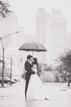 Toronto & Destination Wedding Photography | Brandon Scott Photography - Part 3. lovely.