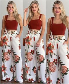 Waist Skirt, High Waisted Skirt, Plus Size, Floral, Outfits, Instagram, Fashion, Casual Gowns, Fashion Clothes