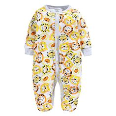 58919f01d 16 Best Cat Baby Clothing images