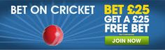 Cricket comes in many different formats and it is a good idea to familiarize yourself with them before you place a bet on a match. The longest format of the game of cricket. Betting on cricket is an interesting game and the players can enjoying at the time of playing. #bettingcricket  http://usamobilebetting.net/cricket/