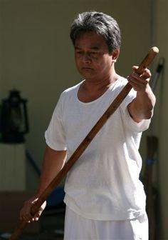 Guru Gunawan Rahardja Baseball, Sports, Inspiration, Hs Sports, Biblical Inspiration, Sport, Inspirational, Inhalation