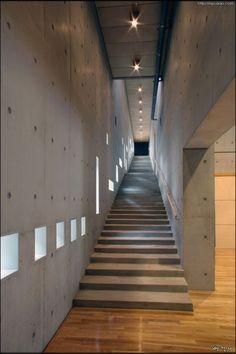 탄탄스토리하우스/방철린 Tantanstory House  by Bang, Chulrin /Architect Group CAAN