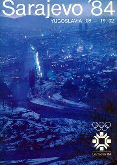 olympic1984