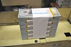 Buy Counterfeit money online best in what we do call text or WhatsApp Gold Money, My Money, How To Make Money, Money Stacks, The Villain, Wealth, Investing, The 100, Road Trip