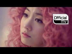 [MV] Davichi(다비치)_Turtle(거북이)