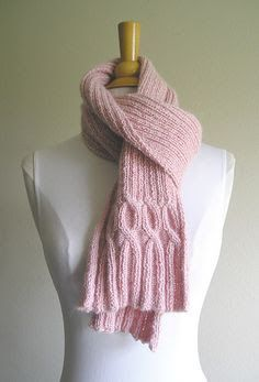 8 ply alpaca cable cowl knitting patterns - Google Search