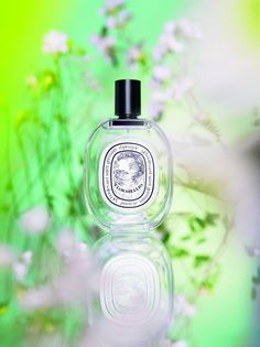 BEM-VINDO AO E.S.P FASHION BLOG BRASIL: Diptyque Florabellio