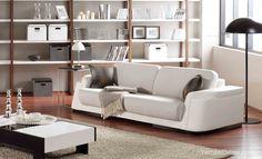 Salon Dekorasyon Bir evin en çok kullanılan odası olan salon, dekorasyon konusunda da büyük önem arz ediyor. Mobilyaların seçimi, yerleşimi, aksesuarlar ile uyumu gibi tüm ince ayrıntılara dikkat etmeniz gereken ev dekorasyonunda sizlere birkaç dekorasyon örneği sunmak istiyoruz. Salon dekorasyonu konusunda sizlere https://www.yemekodasi.com/salon-dekorasyon/  #SalonDekorasyonu, #SalonDekorasyonuÖrnekleri