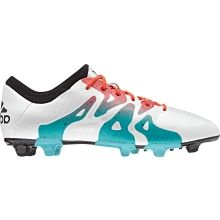 adidas Women's X 15.2 FG/AG Soccer…
