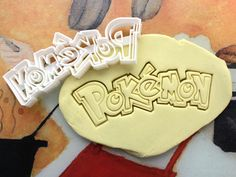 Hey, I found this really awesome Etsy listing at https://www.etsy.com/listing/203635361/pokemon-cookie-cutter-made-from