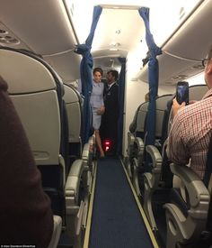 """Middleton Maven on Twitter: """"Now that's not something you see everyday! Duchess of Cambridge boarded a BA flight back to London after a day of engagements in Netherlands https:/t.co/pZ0tXYai7Y"""""""