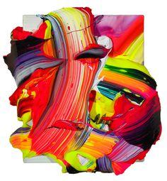 Yago_Hortal_SP25_2012_acrylic_on_linen_32x29cm