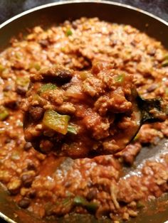 Turkey Black Bean Sloppy Joes – Fit From the market Turkey Sloppy Joes, Up Fitness, Black Beans, Ground Beef, Curry, Dishes, Healthy, Ethnic Recipes, Food