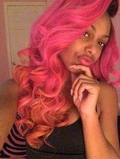 bahja-rodriguez-pink-hair