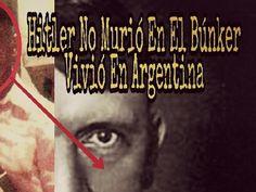 8 fotos mias ineditas de Hitler - Info - Taringa!