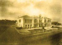 Casino de Sintra