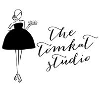 The TomKat Studio- For all things Parties, Recipes, Decorating, & Crafts. Thanksgiving Banner, Fun Bridal Shower Games, Birthday Stuff, Wedding Event Planner, Party Entertainment, Food Blogs, Embroidery Applique, Creative Inspiration, Baby Showers