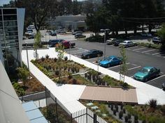 Image result for PARKING LOT SMALL