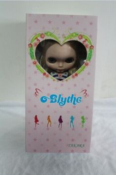 Blythe Castle - Small Orders Online Store, Hot Selling doll stuff,doll card,doll collar and more on Aliexpress.com | Alibaba Group