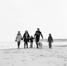 Latest blog from our MD Mike Wilson on the value of having a Lasting Power of Attorney.